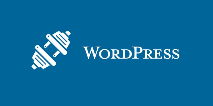 Hướng Dẫn Cách Thiết Kế Trang Web Miễn Phí Bằng Wordpress Năm 2019 612f93fdda757.png
