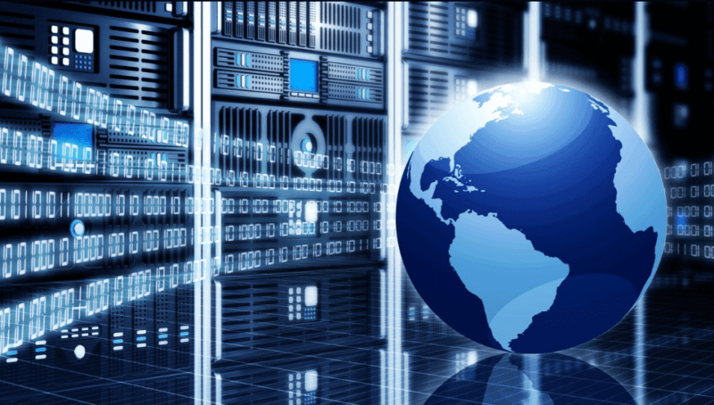 Những kiến thức cơ bản của thiết kế web: Domain, Hosting, Source Code