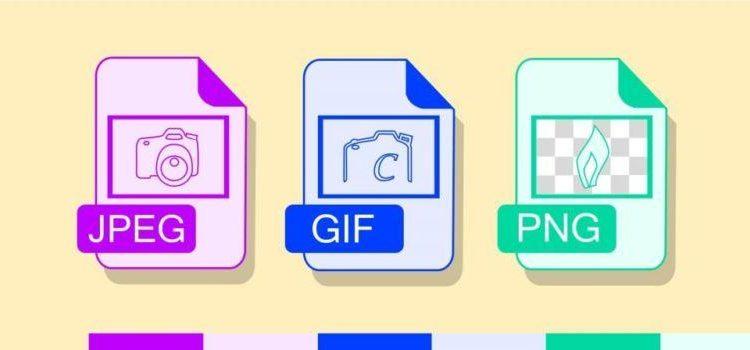 Tối ưu Hóa ảnh Online Của Bạn Nhờ Những Trang Web Sau 612f943bd336f.jpeg